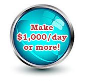 Make $1000 per day